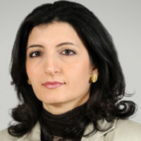 Asma Deeb