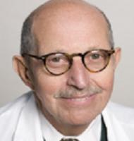 Louis M. Aledort