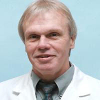Charles F. Zorumski