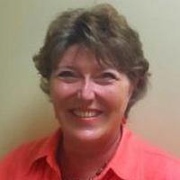 Deborah A. Hinnen
