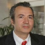 Achim Kless