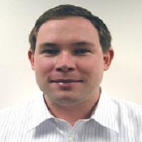 Hudson J. Garrett, Jr
