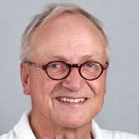 Claes Hultling