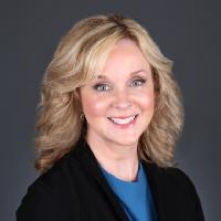 Carla Renee Lamb