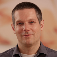 Christoph A. Merten