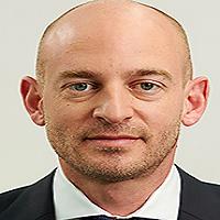 Daniel S. Thoma