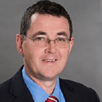 David  C. Benton