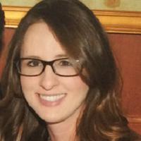 Kimberly C. Banks