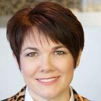 Melinda J. Gooderham