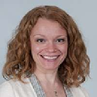 Deborah Anne Forst