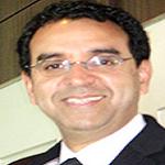 Mohamed Boutjdir