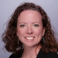 Jessica Baker Flechtner