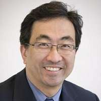 Mark Masaru Urata