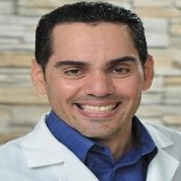 Carlos Manuel Ortiz-ortiz
