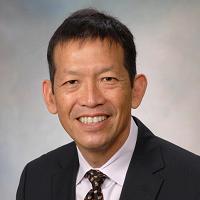 Fred M. Kusumoto