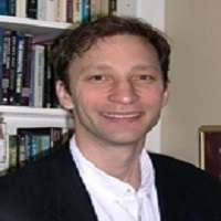 Marc G. Weisskopf