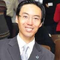 Ronald Ching Wan Ma