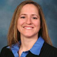 Lori K. Reed