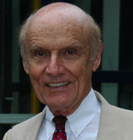 Scott B. Halstead