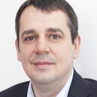 Sergio Malorni