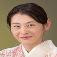 Akiko Zembutsu (Nagase)