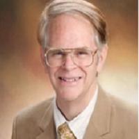 Douglas C. Wallace