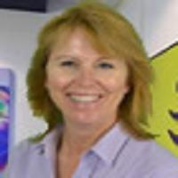 Karen Kilpatrick