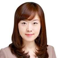 Eun Roh