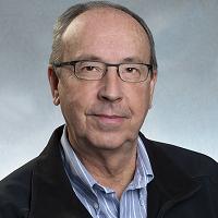 Gregory J. Crosby