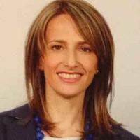 Peggy Sotiropoulou