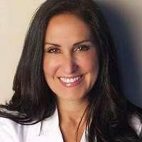 Carolyn Ann Delucia