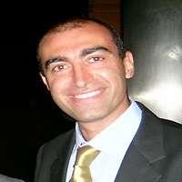 Haisam Baho