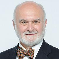 Teodoro Forcht Dagi