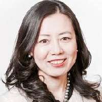 Joy Jinghui Xu