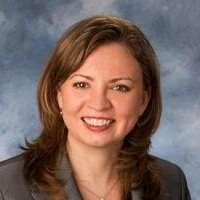 Lynette K. Johns