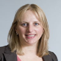 Susan Elisabeth Sprich
