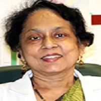 Umesh N. Jindal