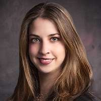 Jessica Monas