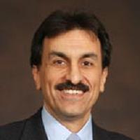 Paul P. Doghramji