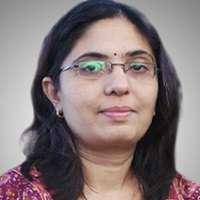 Geeta Ghag