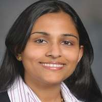 Sonali Thosani