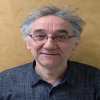 Francois Dubeau
