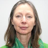 Julia Wendon
