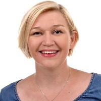 Heidi Halenius