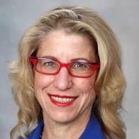Lori A. Blauwet