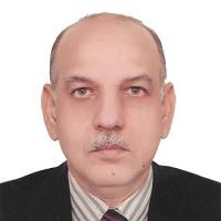 Musarrat Hasan