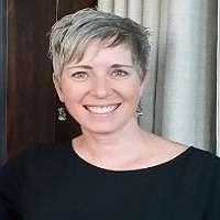 Tonya K. Powell