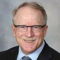 Steven H. Rose