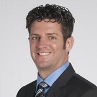 Kevin M  Pantalone - Director of Endocrinology, Metabolism