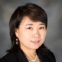 Yinghong (mimi) Wang